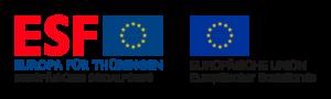 esf-eu-logo-rgb